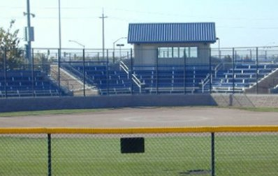 arnaiz-softball-complex
