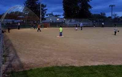 lodi-softball-complex