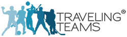 travelingteams